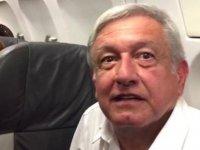 Meksika Devlet Başkanı lüks başkanlık uçağını satmakta ısrarlı