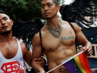 Malezya Başbakanı: Eşcinselliği veya LGBTİ haklarını kabul edemeyiz