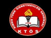 KTÖS Devlet Okullarına bütçe ayrılması çağrısında bulundu