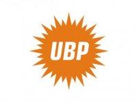 UBP Mağusa'da yine karıştı! Adaylıktan çekildi!