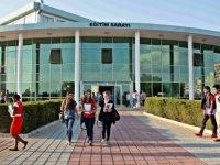 Yakın Doğu Üniversitesi Atatürk Eğitim Fakültesi, Yeni Akademik Döneme Hazır