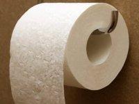 Türkiye'de umumi tuvalete dolardaki artış nedeniyle yüzde 50 zam geldi!