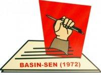 Büyükkonuk Belediye Başkanı Sennaroğlu'na  sert yanıt!