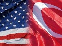 """""""Ankara New York'a Şartlarla Gidiyor"""" iddiası"""