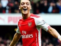 Fenerbahçe için Mesut Özil iddiası