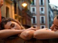 Bilim insanları, en zararlu uyku pozisyonunu açıkadı