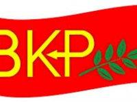 """BKP'den Kıbrıs'taki taraflara """"Yapıcı Davranma"""" çağrısı"""
