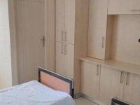 Oğlunun anısına hastane odası yaptı