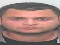 İnterpol arıyordu Girne'de yakalandı