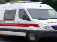 Fakülte camından düşen 23 yaşındaki öğrenci hayatını kaybetti