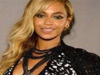 Beyonce'nin eski bateristinden taciz iddiası