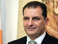 Güney Kıbrıs Doğalgaz altyapları için hazır