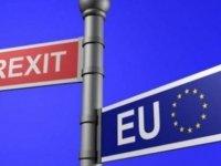 İngiltere'den Brexit kararı