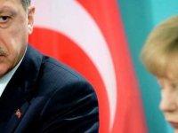 """Avrupa Konseyi'nden """"AİHM kararı bizi bağlamaz"""" diyen Erdoğan'a cevap"""