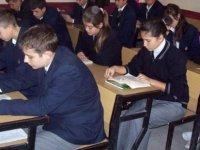 Yunanca öğretmenlerinin sayısının arttırılması Rum basınında
