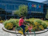AB'den Google'a 1,49 milyar euro ceza