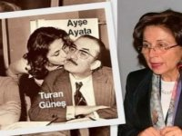'Kıbrıs Harekatı'nın sembolü Ayşe Ayata,  ODTÜ'ye dekan yapılmadı