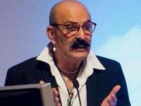 Cemil İpekçi: Eşcinsellik konusunda ağzımızı açarsak Türkiye karışır