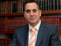 """Papadopulos: """"Kıbrıs tarihindeki en kötü belge"""""""