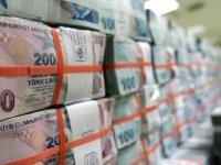 Türkiye'de devletin kasasından milyarlarca lira kayıp çıktı