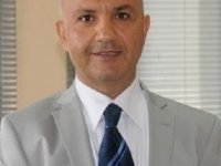 """Prof. Dr. Tamer Şanlıdağ: """"Bilim Dünyasına Kazandırdığımız Bu Önemli Araştırmalardan Dolayı Gurur Duyuyoruz"""""""