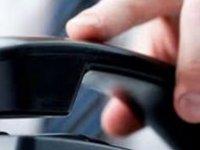 Akdoğan-Gazimağusa Arasında Arızalı Olan Fiber Obtik Kablo Yarın Onarılacak