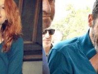 Mağusa'da Kadın Cinayetine Müebbet hapis cezası