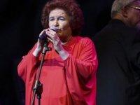 Güngördü: Türk dünyasının önemli ses sanatçısını ağırladık