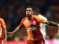Porto - Galatasaray maçının yayınlanacağı kanal belli oldu