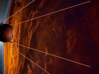 İnsanoğlunun uzay macerası 61 yıl önce başladı