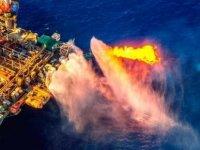 ExxonMobil'in 10'uncu parsel beklentileri büyük