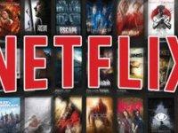 Netflix internetin 'yüzde 15'ini tüketiyor'
