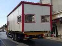 Son Dakika: Lefke'de Aplıç kapısında hareketlilik