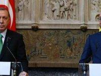 Belçika seçimlerinde 'AKP müdahalesi tartışması'