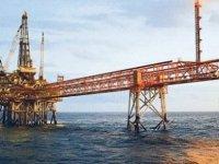 Güney Kıbrıs'ın enerji planları karşısında Türkiye'nin ne yapacağı tartışılıyor