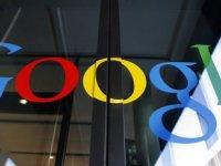 İngiltere'deki davada Google'a yargı zırhı!