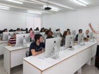 DAÜ İletişim Fakültesi kalitesi ile adından söz ettirmeye devam ediyor