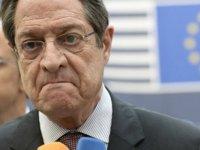"""Anastasiadis: """"Gevşek federasyon müzakereleri ete kemiğe bürünüyor"""""""