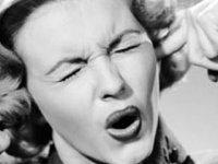 Çevresel Gürültü Tüzüğü yasal açıdan sorunlu ve teknik açıdan yetersiz