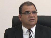 Çalışma Bakanı uyardı: Vatandaş 'afları' karıştırdı
