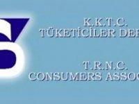 """Tüketiciler Derneği, """"Kanserojen riski yüksek ürünlerde işbirliği yapılmaması endişe verici"""""""