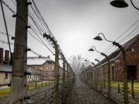 Chelsea, ırkçı taraftarlarını Auschwitz'e gönderecek