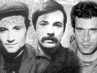 Türkiye'de lise ders kitabında 68 kuşağı, Deniz Gezmiş, Mahir Çayan ve İbrahim Kaypakkaya'ya yer verildi