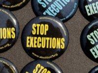 Bir eyalette da daha idam cezası kalktı