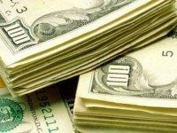 Dolar 5,80 TL'nin altına geriledi, Borsa İstanbul günü yükselişle kapadı