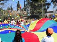 """KTÖS okulları iki toplumlu """"Imagıne"""" projesine katılmaya davet etti"""