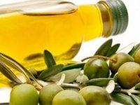 Karpaz'ın zeytin yağı TAŞ DEĞİRMENİ görücüye çıkıyor