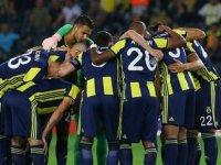 'Fenerbahçe'de kadro dışı kalanlara tam 67 milyon TL ödeniyor'