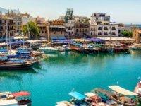 Kıbrıs casino yerine halka dayalı bir turizm modeli istiyor!