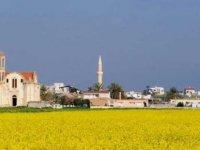 """""""Muttayaka'""""daki (Mutluyaka) Kıbrıs türk malları"""
